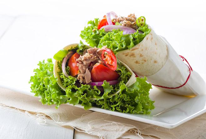 5 cenas r pidas econ micas y saludables for Opciones de cenas ligeras